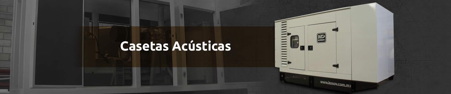 banner_casetas_acusticas