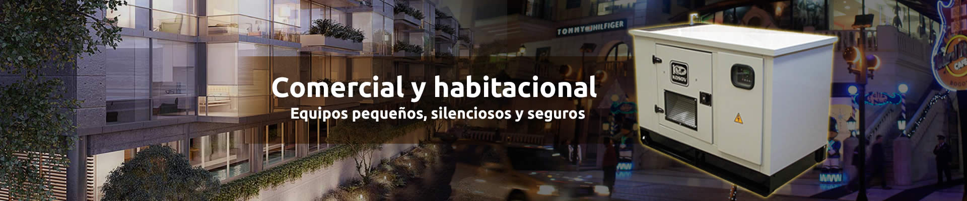 banner_comercialhabitacion