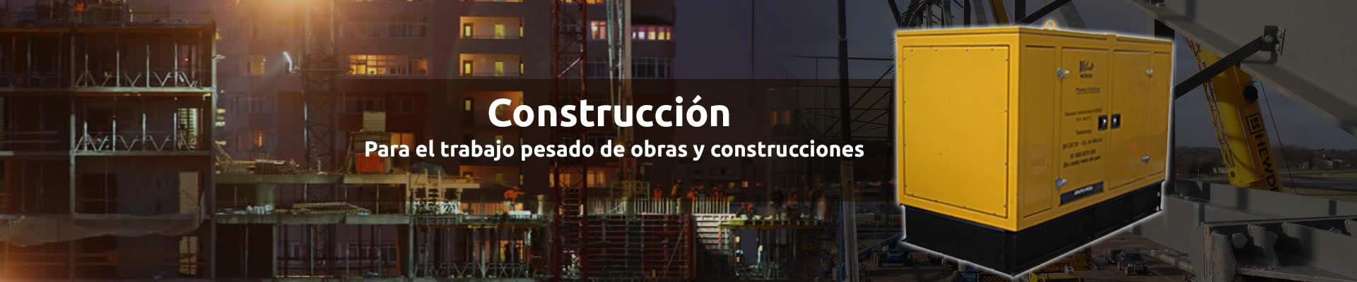 banner_construccion