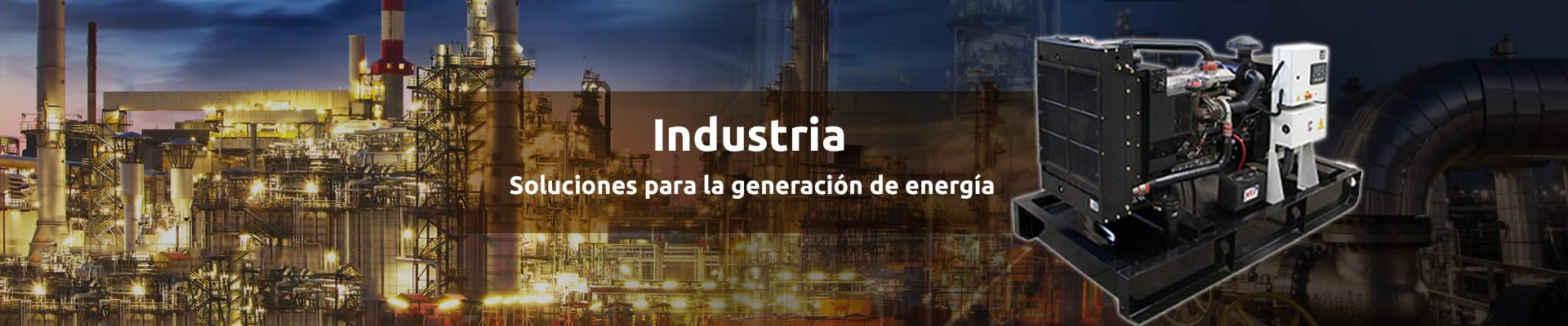 banner_industria