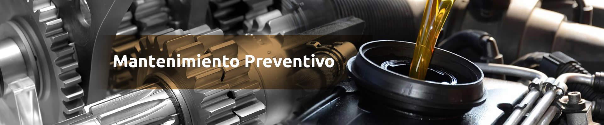 banner_mantenimiento_preventivo