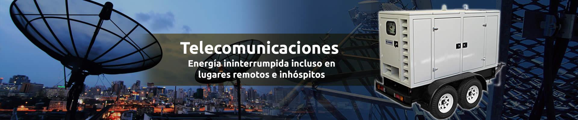 banner_telecomunicaciones